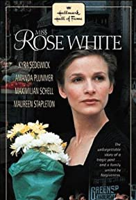 Primary photo for Miss Rose White