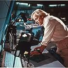 Klaus Kinski in Android (1982)