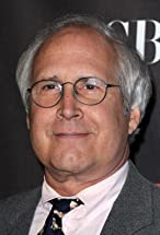 Chevy Chase's primary photo