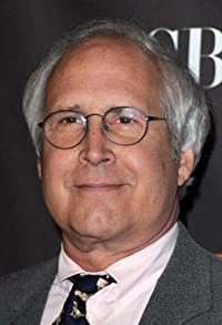 Primary photo for Chevy Chase