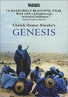Genesis (1999)