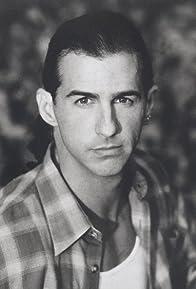 Primary photo for Robert Kubilos