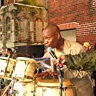 Dave Chappelle in Dave Chappelle's Block Party (2005)