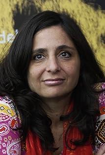 Sandra Gugliotta Picture