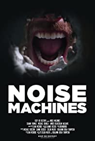 Primary photo for Noise Machines