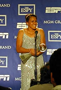 Cathy Freeman Picture