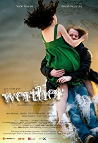 Primary photo for Werther