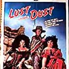Lust in the Dust (1984)