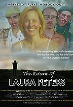 The Return of Laura Peters