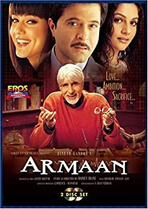 Movie2k mobile download Armaan by Satish Kaushik [Mp4]