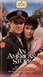 An American Story (1992) Poster