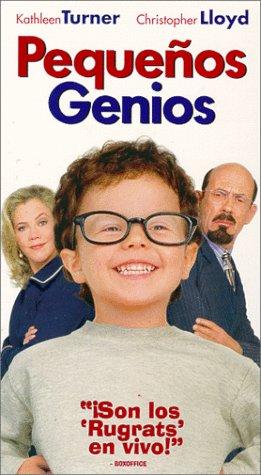 baby geniuses 1999 movie