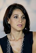 Donatella Finocchiaro's primary photo