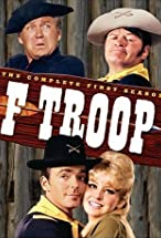 Primary image for F Troop