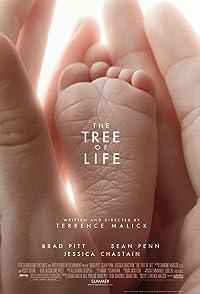 The Tree of Lifeเดอะ ทรี ออฟ ไลฟ์ ต้นไม้แห่งชีวิต