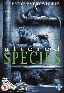 Movie downloads to computer Altered Species [720x320]