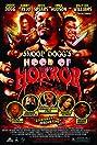 Hood of Horror (2006) Poster