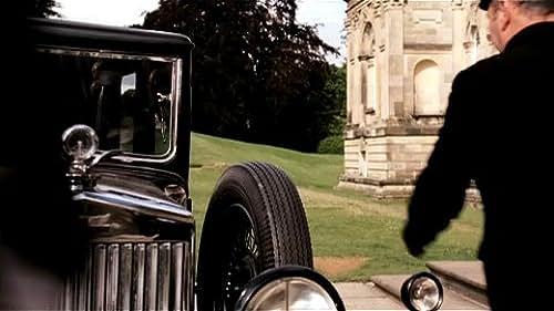 Brideshead Revisited Trailer