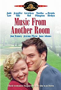 Primary photo for Music from Another Room