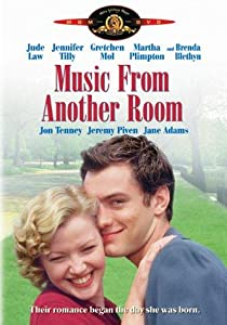 Movies recommended to download Music from Another Room by Billy Hopkins [mp4]