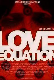 Love Equation (2010)