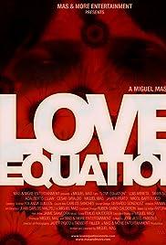 Love Equation () film en francais gratuit
