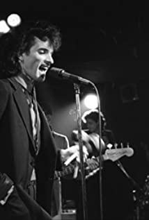 Willy DeVille Picture