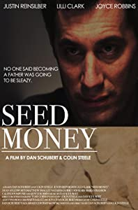 Comedy movie downloads Seed Money by [1020p]