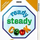 Ready, Steady, Cook (1994)