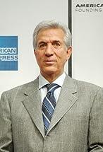 Charles A. Gargano's primary photo