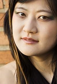 Primary photo for Kiai Kim