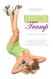 Reformed Tramp Poster