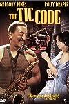 The Tic Code (1998)