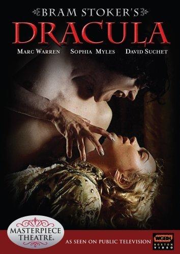 bram stoker dracula free download movie