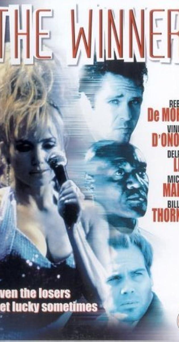 The Winner (1997) Subtitles