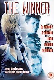 The Winner (1996) 1080p