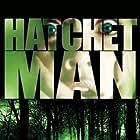 Hatchetman (2003)