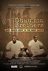Primary photo for The Dhamma Brothers