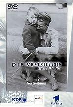 Die Vertriebenen - Hitlers letzte Opfer