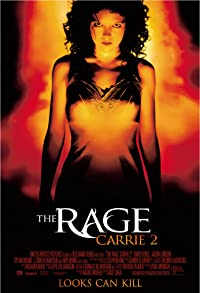 Primary photo for The Rage: Carrie 2