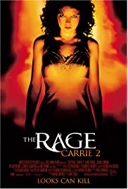 The Rage: Carrie 2 (1999) film en francais gratuit