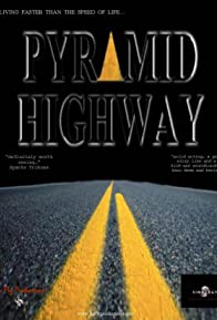 Primary photo for Pyramid Highway