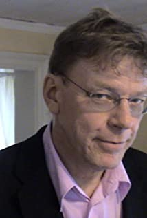 Bengt Fröderberg Picture