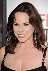 Primary photo for Barbara Hershey