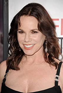Barbara hershey in drowning on land part