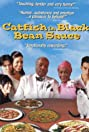 Catfish in Black Bean Sauce (1999) Poster
