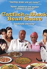 Primary photo for Catfish in Black Bean Sauce
