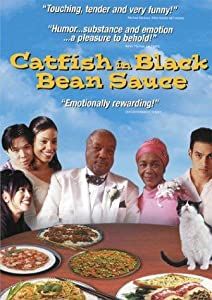 Hollywood action movies video download Catfish in Black Bean Sauce by none [480x800]