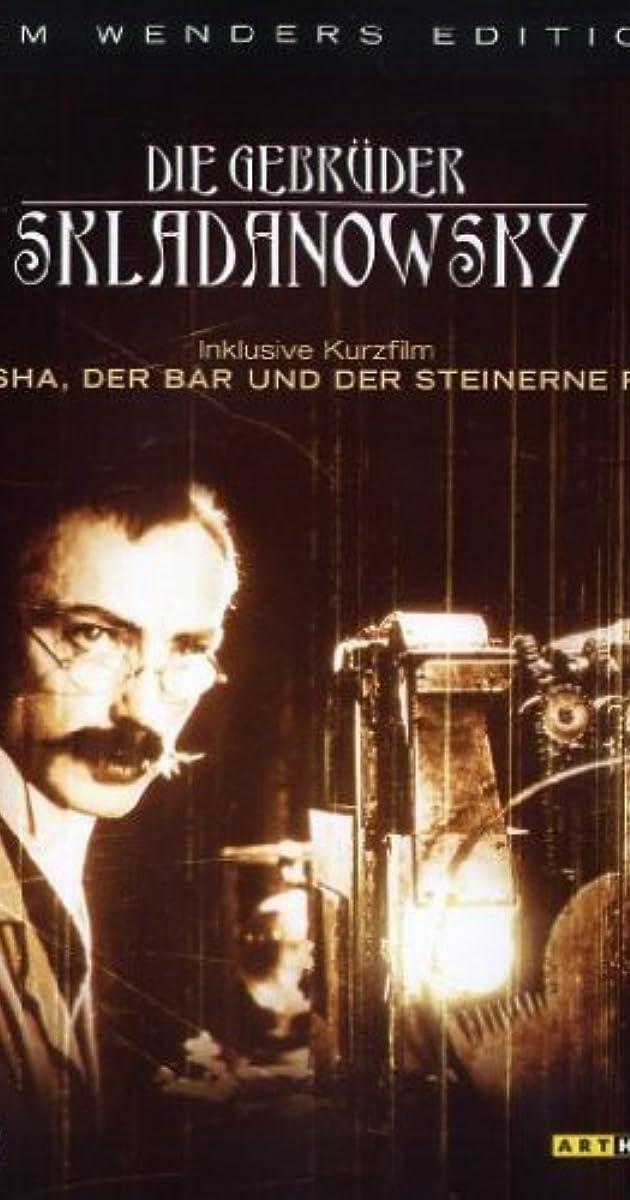 1cf3751de23db Arisha, der Bär und der steinerne Ring (1992) - IMDb