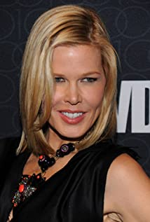 Mary Alice Stephenson Picture